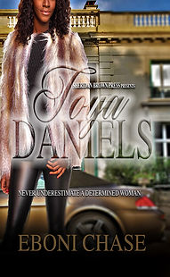 TOYA DANIELS Ebook.jpg