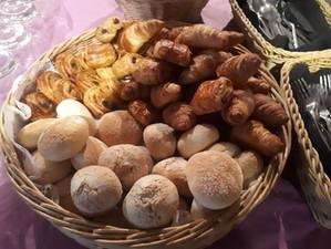broodjes variatie.jpg