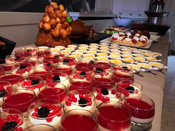 desserten buffet 1.JPG