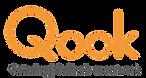 Qook_logokleur-transp.png