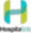Logo-Hospitalink-version-2-1-278x300.png