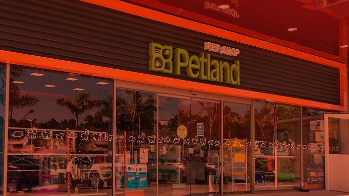petland-fachada.png