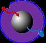 Nanometa4.png