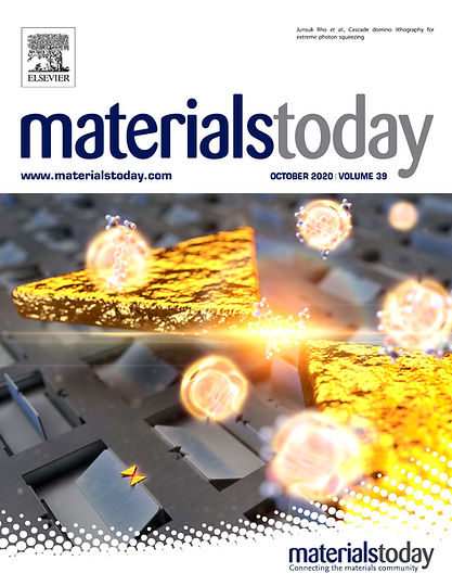 Materials%20Today_Cover_edited.jpg