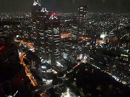 일본2.jpg