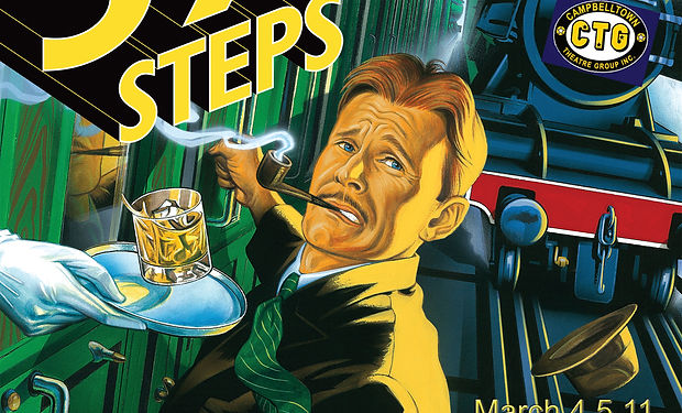 39 Steps Large COLOR A5 Flier.jpg