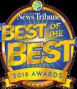DNT Best of Best 2018.png