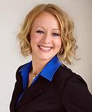 Alicia Lokke