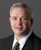Jeff Leusman