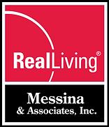 Real Living Messina & Associates