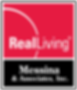 Real Living Messina & Associates