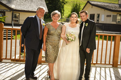 MOTHER OF BRIDE ALTERATION