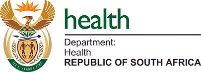 SA-Department-of-Health-Logo.jpg