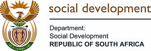 Department-of-Social-Development-logo.jp
