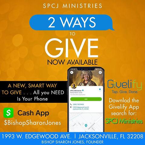 SPCJ - Ways to give.jpg