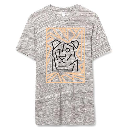 EPINTL Tee Shirt 001