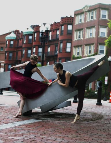 dancers 504.JPG