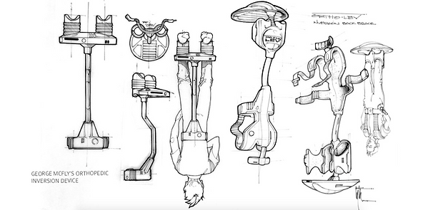 Edward-Eyth-Design-sketching-Back-to-the