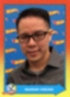 Manson Cheung 02.jpg
