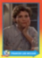 Frances Lee McCain 2.jpg