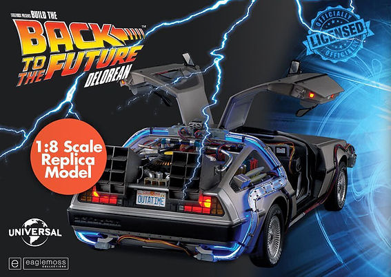 Eaglemoss-Delorean_01.jpg
