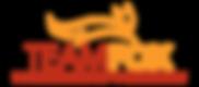 TEAM_FOX_logo-500.png