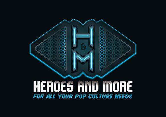 heroes-logo-final.jpg
