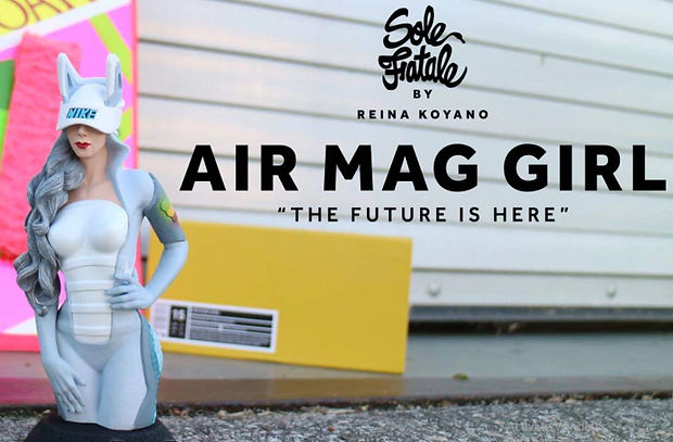AirMagGirl.jpg