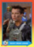 Ricky Dean Logan 3.jpg