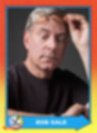 Bob Gale.jpg