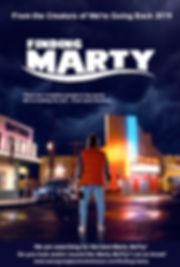 Finding Marty.jpg
