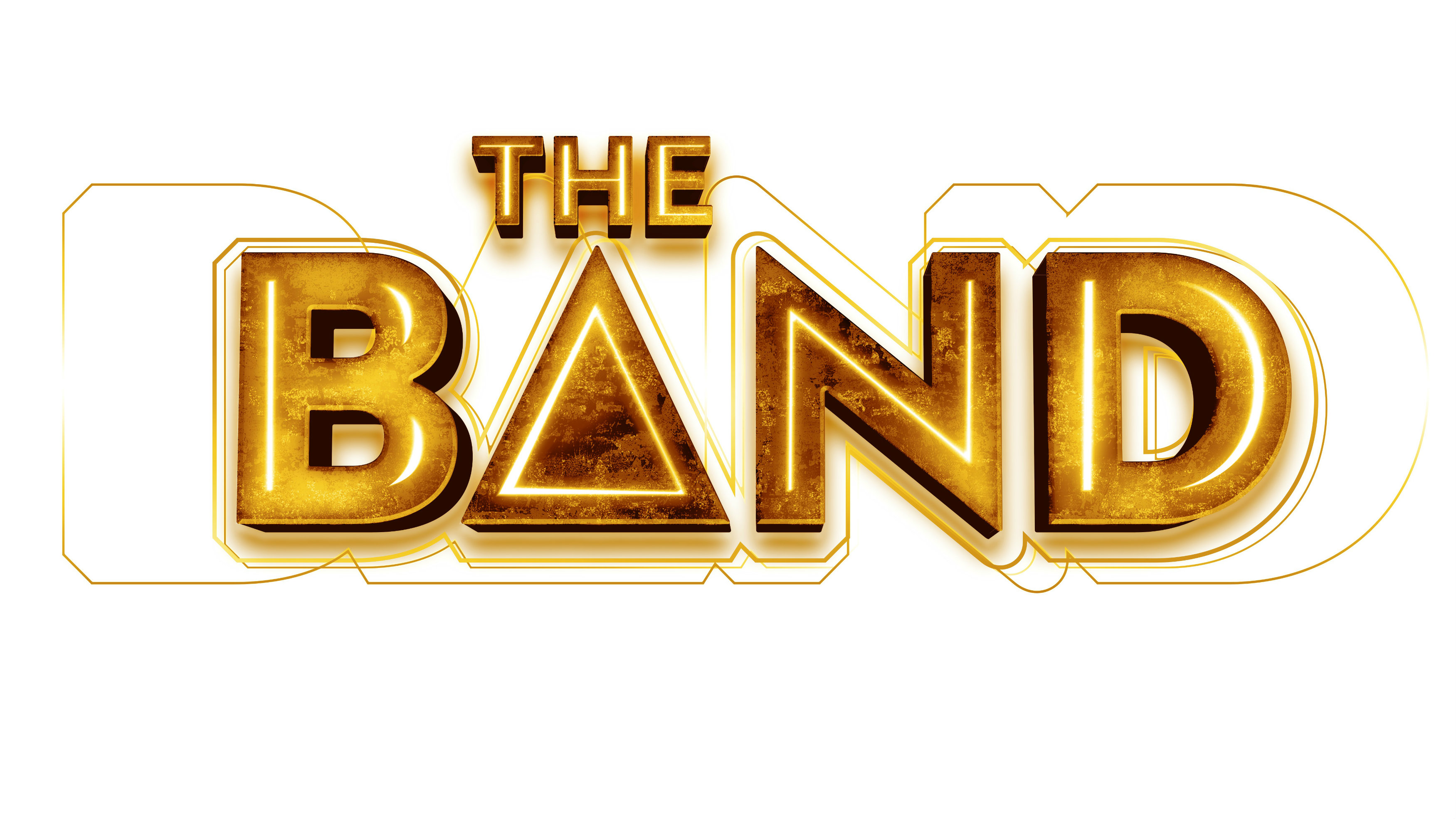 TV show The Band
