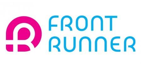 frontrunner stores