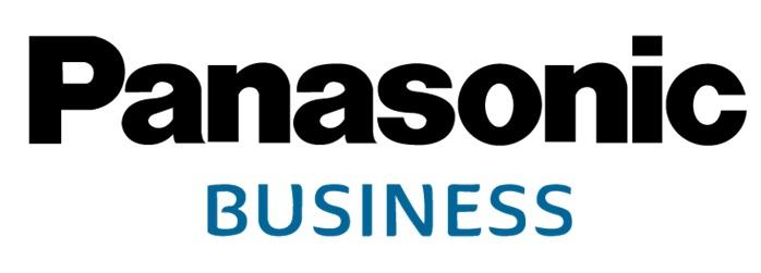 Panasonic Business