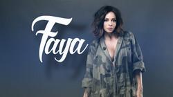 National artist Faya