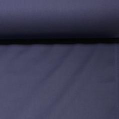 CANVAS STRACH DarkBlue 4.JPG
