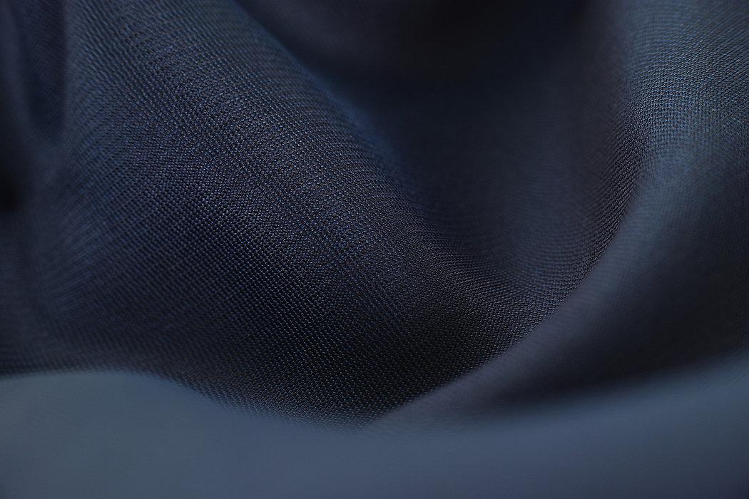 fabric-2387463_1920.jpg