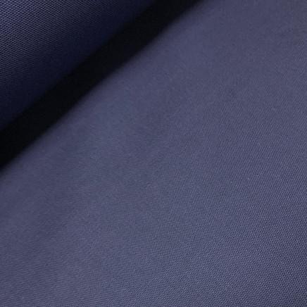 CANVAS STRACH SAPHIRE Blue 1