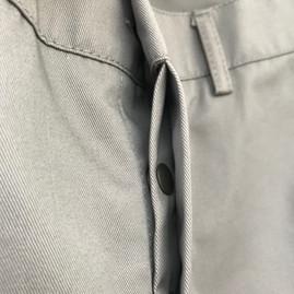 Front_Zipper_Jovič_Trousers_Grey.JPG