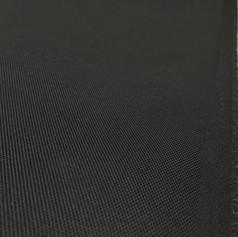 CANVAS STRACH Black 7.JPG