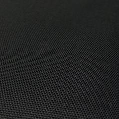 CANVAS STRACH Black 6.JPG