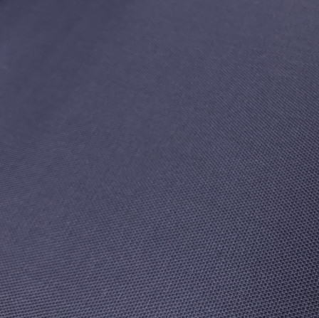 CANVAS STRACH DarkBlue 3.JPG