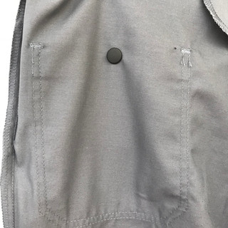 Back_Right_Pocket_insideOut_Hidden_Butto