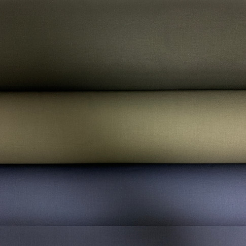 CANVAS STRACH all colores 15.JPG