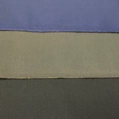 CANVAS STRACH all colores 11.JPG