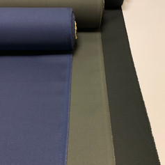 CANVAS STRACH all colores 5.JPG
