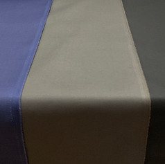 CANVAS STRACH all colores 2.JPG