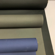 CANVAS STRACH all colores 10.JPG