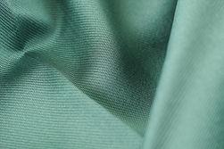 fabric-2581994_1920.jpg
