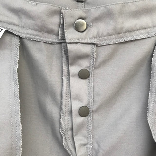 Front_Zipper_Sewing_Jovič_Trousers_Grey.